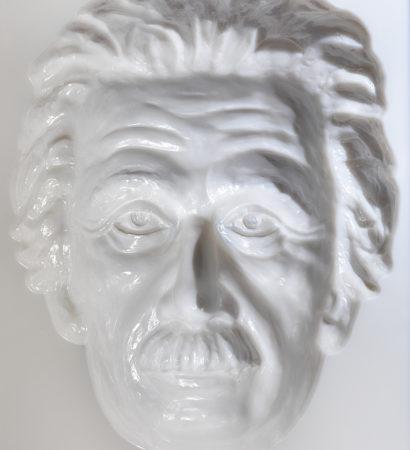 Świat Iluzji Einstein